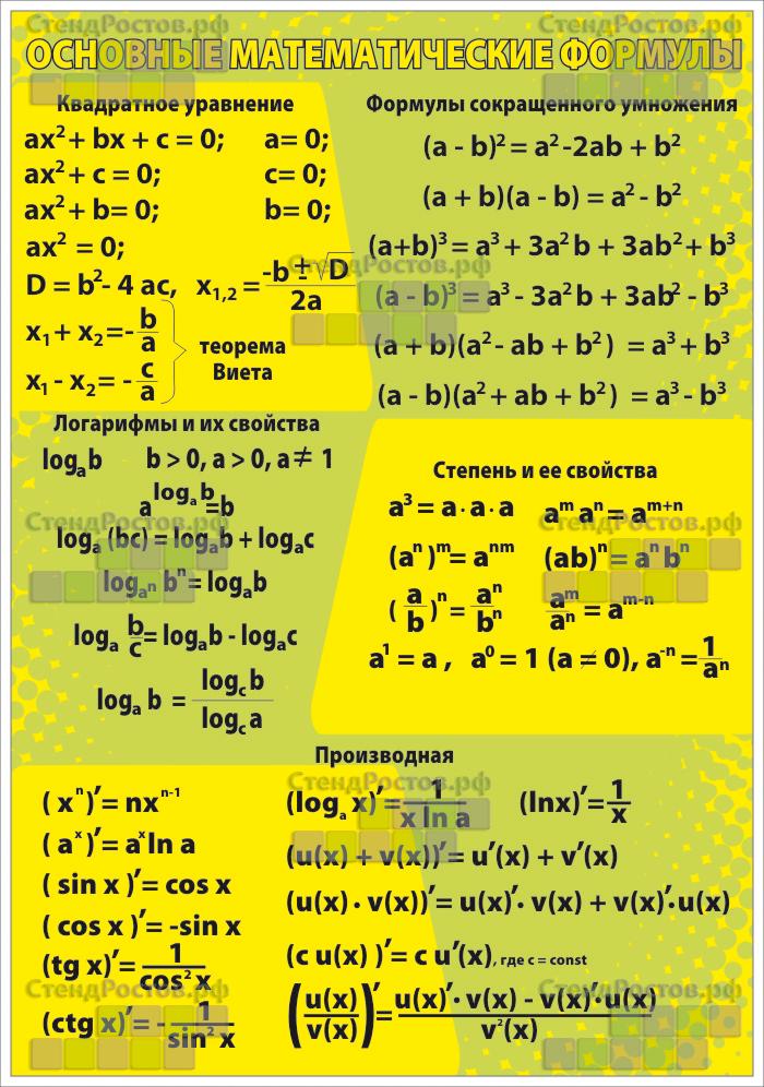 Примеры Ребусы для 4 Класса